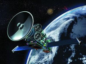 3D_satellite-300x225